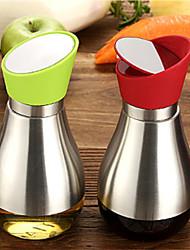 Недорогие -1set Кухня Алюминиевый сплав Хранение продуктов питания