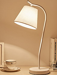 cheap -Metallic Eye Protection Table Lamp For Metal 220V White Black