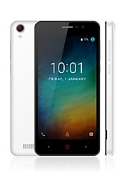 cheap -DOOPRO P3 5.0 inch 3G Smartphone ( 1GB + 8GB 5 MP MediaTek MT6580 4200 mAh )