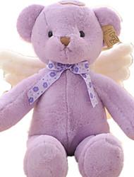 cheap -Stuffed Animal Plush Toy Animal Teddy Bear Animals Classic Boys' Gift
