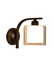 Lumière d'ambiance AC220V E27 Moderne/Contemporain Pour