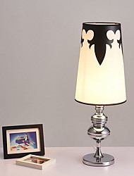 cheap -Ambient Light Country Table Lamp Eye Protection On/Off Switch AC Powered 220V