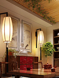 cheap -Wall Lamps & Sconces For Plastic Wall Light 220V 40W
