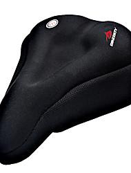 abordables -Autres Cyclisme / Vélo Confortable Accessoires d'entraînement Composite Verre