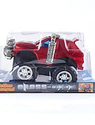 Экипаж Классическая машинка Игрушки Автомобиль Транспорт Классика 1 Куски