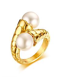 Недорогие -женские элегантные ювелирные изделия из нержавеющей стали для свадьбы