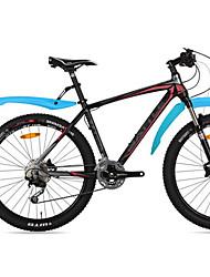 cheap -Bike Fender Mountain Cycling Recreational Cycling Cycling Cycling Engineering Plastics-1