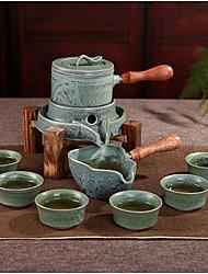 abordables -ml Céramique Poterie Passoires à Thé , Fabricant