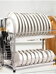 Недорогие -1pcs Кухня Пластик Столовые приборы