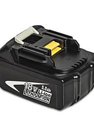 Matika Battery Alternative BL1850 18V 5.0Ah