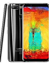 LEAGOO S8 Pro 5.99 inch 4G Smartphone (6GB + 64GB 13MP Octa Core 3050mAh)