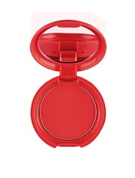 cheap -6 Blush Dry Powder Casual/Daily Blush China