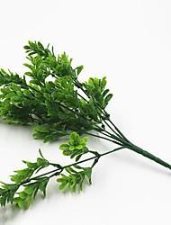 4.0 Větev Umělá hmota Others Rostliny Others Květina na stůl Umělé květiny