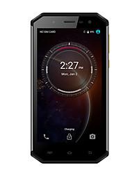 preiswerte -E&L S50 5.0 Zoll 4G Smartphone ( 3GB + 32GB 13MP Octa Core 2700mAh )