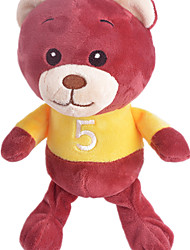 cheap -Stuffed Animal Plush Toy Animal Teddy Bear Animals Girls' Gift
