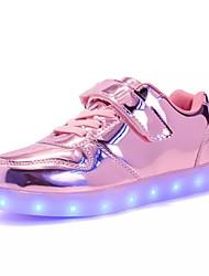キッズ 光る靴