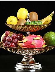 Недорогие -1set Кухня Пластик Хранение продуктов питания