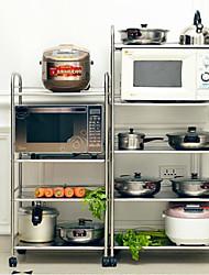 cheap -1pcs Kitchen Other Cabinet Organization