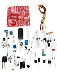 Недорогие -регулируемый регулятор мощности постоянного тока