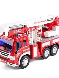 cheap -Toy Cars Vehicle Toy Playsets Toys Fire Engine Vehicle Toys Car Fire Engines Music People Vehicles Fashion Singing Classic Sexy Holiday