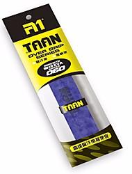 economico -Fascia e prodotti per atletica Manico per racchetta badminton Antiscivolo Finitura opaca 1 EVA