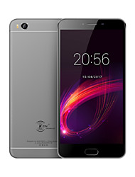 abordables -Kenxinda V8 5.5 pouce Smartphone 4G (2GB + 16GB 8 MP Quad Core 3000)