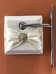 Недорогие -праздник романтика свадебная школа / выпускной день друзья день рождения перо набор