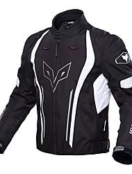 economico -uomini giacca protettiva per moto rivestimento impermeabile protettore per motorsport
