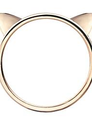 Elle Mariée Couple Amis Anneaux Mariage-3*1