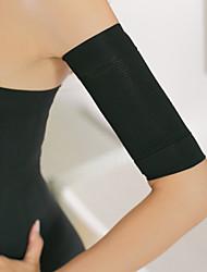 abordables -Mujer Ropa de dormir,Deportes Sólido