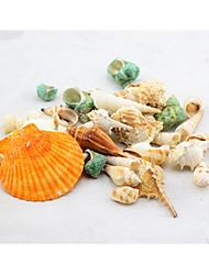 Décoration d'aquarium Ornements Pierre naturelle