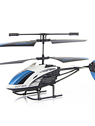 RC Helicopter Heliway 305 - Hover Remote Control