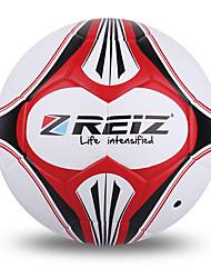 Недорогие -Баскетбол / Футбол / Футбол / Волейбол / Бейсбол На открытом воздухе-Бильярдные шары(,Искусственная кожа)