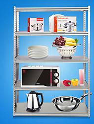 1pcs Kitchen Other Cabinet Organization