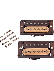 cheap -Professional Parts & Accessories Guitar Acoustic Guitar Classical Guitar Electric Guitar Material Fun Musical Instrument Accessories