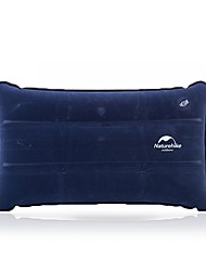 cheap -Travel Pillow Camping & Hiking Travel Rest Elastic 44*27 Camping / Hiking Solid
