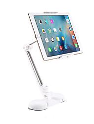 preiswerte -Tisch Handy Tablet PC Standplatz-Halter Verstellbarer Ständer Universal Cupula-Typ Kunststoff Halter