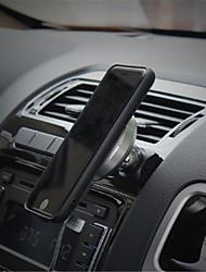 abordables -Chargeur pour auto / Chargeur Sans Fil Chargeur USB USB Qi 1 Port USB 1 A DC 5V iPhone 8 Plus / iPhone 8 / S8 Plus
