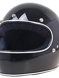 abordables -casco de motocicleta harley casco al aire libre montar casco de ocio casco de la motocicleta equipo de la motocicleta