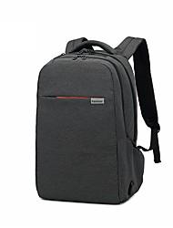 Недорогие -skybow 8957 рюкзаки холст 16 ноутбук
