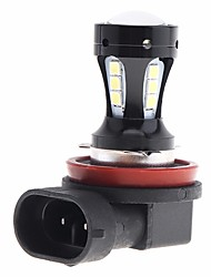 cheap -Fog Light For 2005 2016 2006 2017 2007 2008 2009 2010 2011 2012 2013 2014 2004 2015 Honda Civic car light