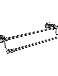 cheap -Towel Racks & Holders Modern Wall Mounted Stainless steel