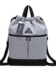 Недорогие -skybow 8891 рюкзаки холст 16 ноутбук