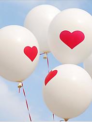 economico -Matrimonio Compleanno Gomma in silicone Decorazioni di nozze Vacanza Romanticismo Matrimonio Compleanno Quattro stagioni