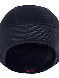 cheap -Nuckily Skull Cap Beanie Winter Fall Windproof Breathable Thick Elastic Comfortable Ski / Snowboard Hiking Cycling / Bike Trail Running