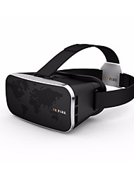 cheap -VRPARK V3 Phones Video Movie 3D vr glass box Virtual Reality Glasses for Iphone IOS Android Windows Phone of 4-6 Inch