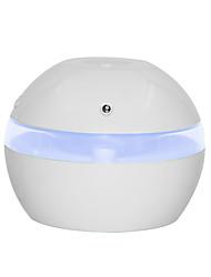 abordables -yk30lb 200 ml mini portable USB atomiseur humidificateur diffuseur purificateur d'air mist maker pour bureau maison voiture désodorisant