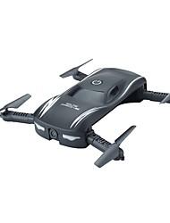 economico -RC Drone JXD HYX185 4 Canali 6 Asse 2.4G Con la macchina fotografica 0.3MP HD Quadricottero Rc WIFI FPV FPV Tasto Unico Di Ritorno