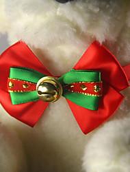 preiswerte -Krawatte/Fliege Regolabile / Einziehbar Schleife Sonstiges Schleife Sonstiges Material Rot