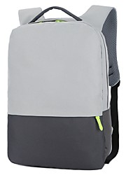 cheap -35 L Backpack Daypack Hiking & Backpacking Pack Climbing Racing Team Sports School Fitness Trainer Walking Travel Fitness Lightweight